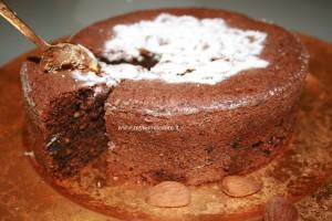 torta caprese2