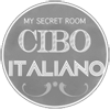 graycibo-italiano