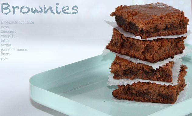 American Brownies 4