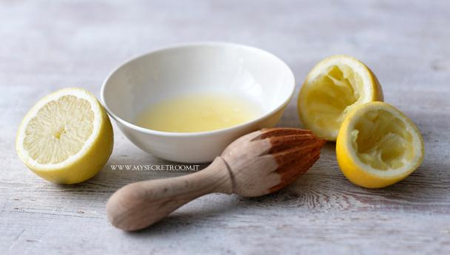 ghiaccioli alla limonata e mirtilli 5