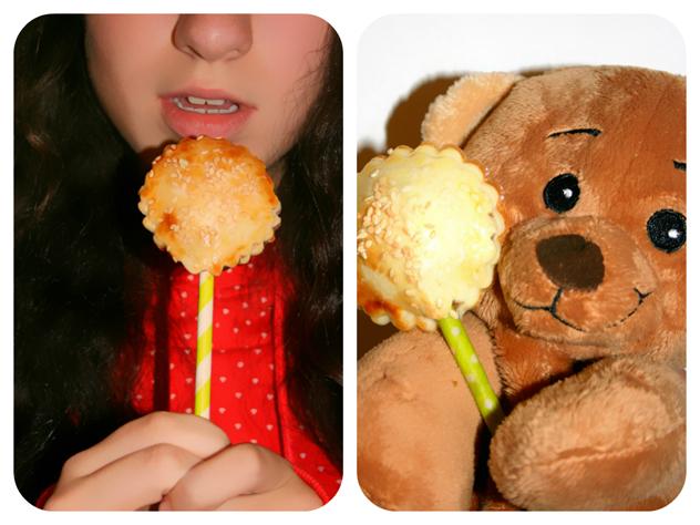 pops pie con Emmental DOP e marmellata di lamponi homemade_my secret room3