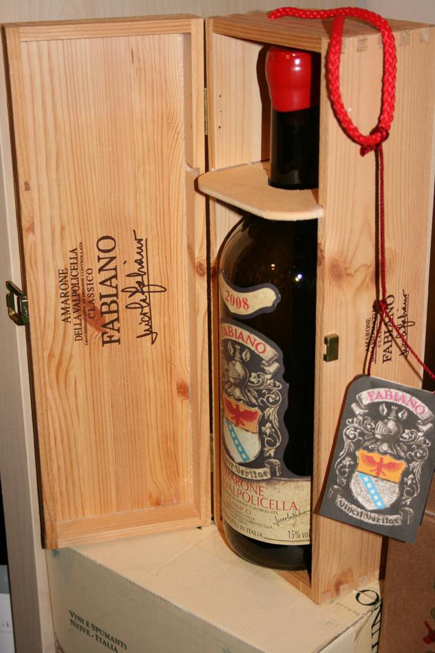 la banca del vino di bra ha trovato casa a verbania 1