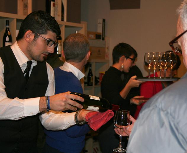 la banca del vino di bra ha trovato casa a verbania 11