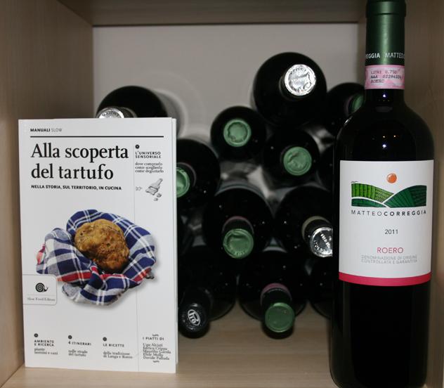la banca del vino di bra ha trovato casa a verbania 13