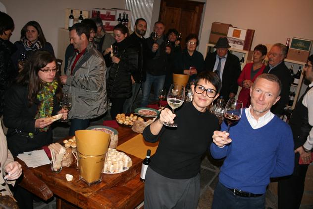 la banca del vino di bra ha trovato casa a verbania 3