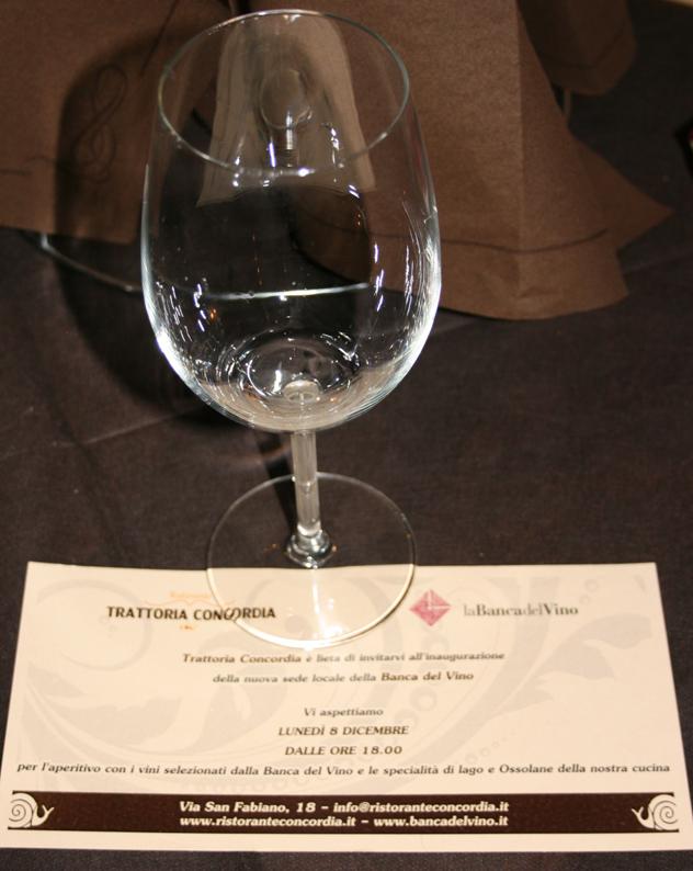 la banca del vino di bra ha trovato casa a verbania01