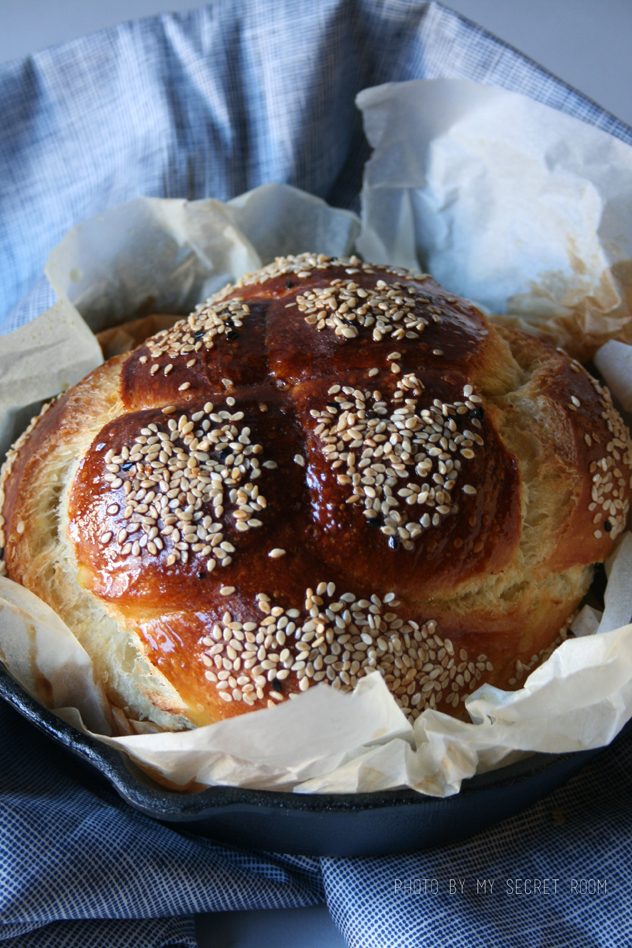 challah Ashkenazita2_mysecretroom_foodblog