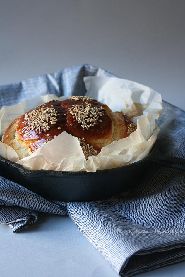 challah Ashkenazita4_mysecretroom_foodblog