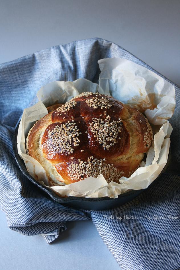challah Ashkenazita5_mysecretroom_foodblog