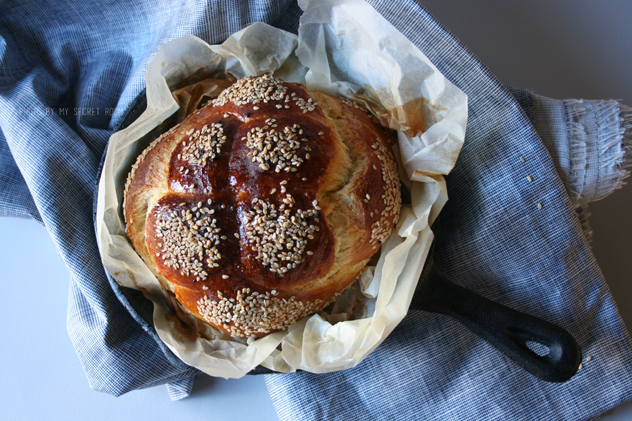 challah Ashkenazita6_mysecretroom_foodblog
