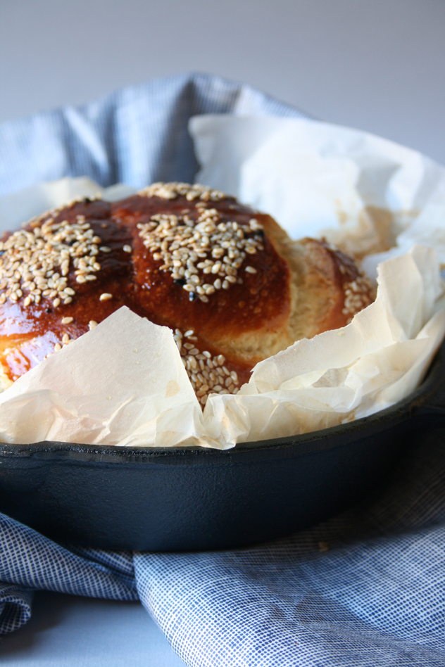 challah Ashkenazita8_mysecretroom_foodblog