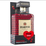 Amaretto DISARONNO by Moschino € 18,90