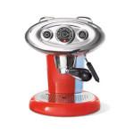 macchina per il caffè Iperespresso  X7.1            € 199,00 Illy