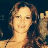Maria Teresa Calce