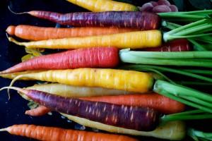 carote_colorate