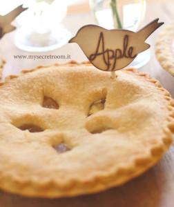 Apple pie Americana2