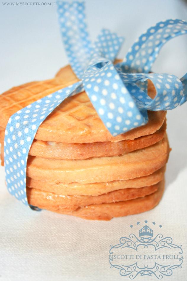 biscotti di pasta frolla2