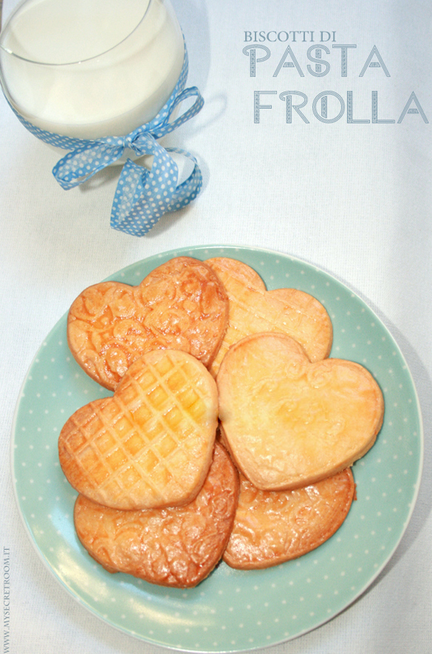 biscotti di pasta frolla3