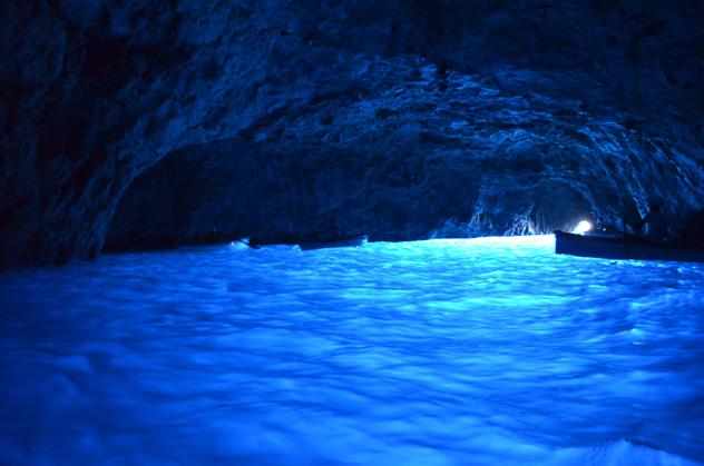 vellutata di zucca napoletana_grotta_azzurra2