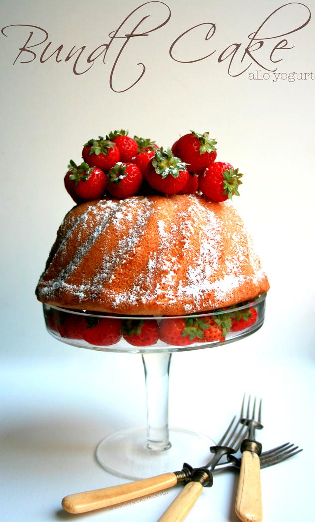 bundt_cake_bio_&_elio_fiorucci