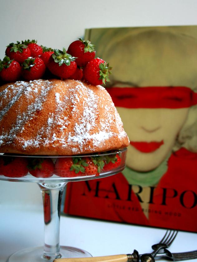 bundt_cake_bio_&_elio_fiorucci2
