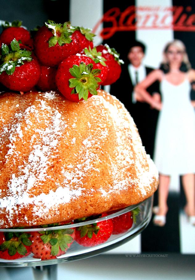 bundt_cake_bio_&_elio_fiorucci3