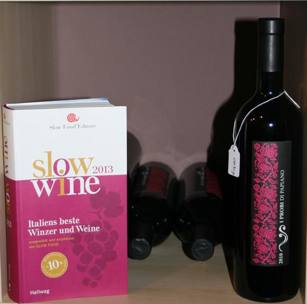 la banca del vino di bra ha trovato casa a verbania 12