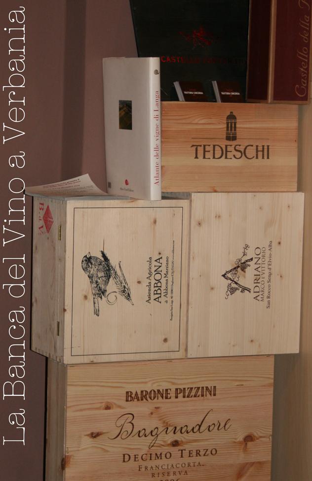 la banca del vino di bra ha trovato casa a verbania5