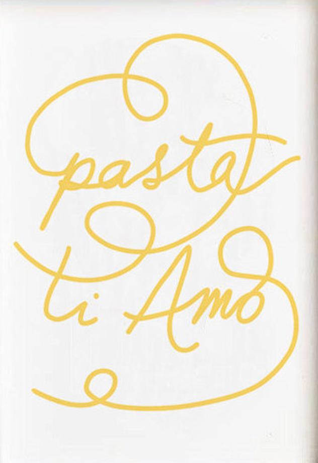 spaghetti alla chitarra di pasta fresca con crema di ricciola e mazzancolle 5