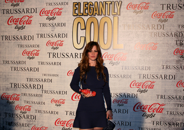 ELEGANTLYCOOL IL PARTY COCA-COLA & TRUSSARDI_mysecretroom16