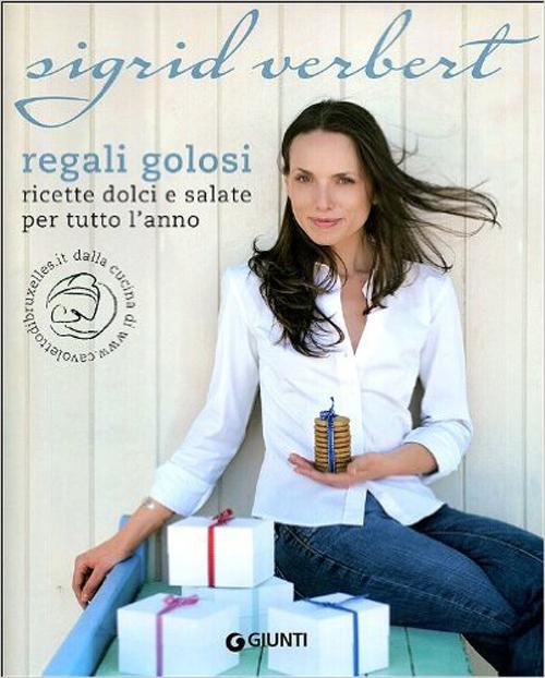 PICCOLA-GUIDA-DI-REGALI-GOLOSI-PER-UN-NATALE-FAI-DA-TE_Regali-golosi-Ricette-dolci-salate