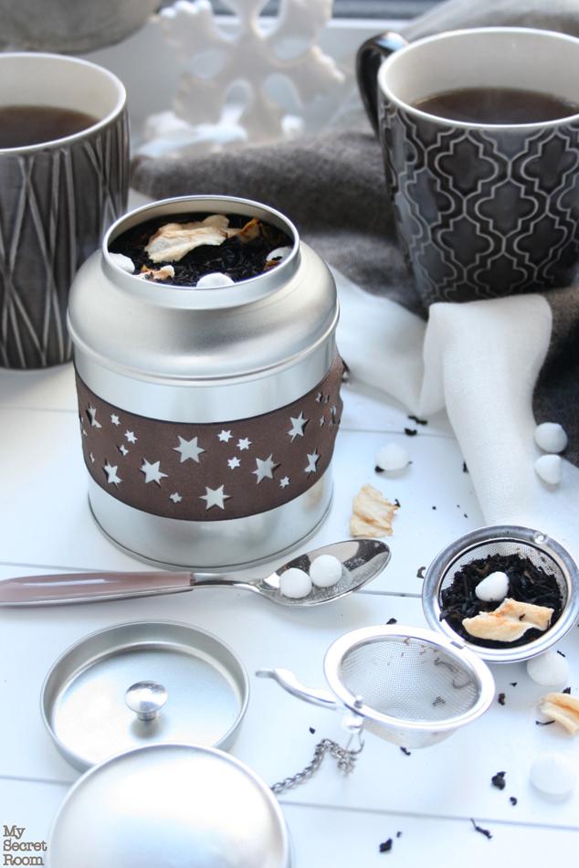 Tè bianco di Natale N° 2 (Joyeux Noël)_MySecretRoom_Marsia_Calce