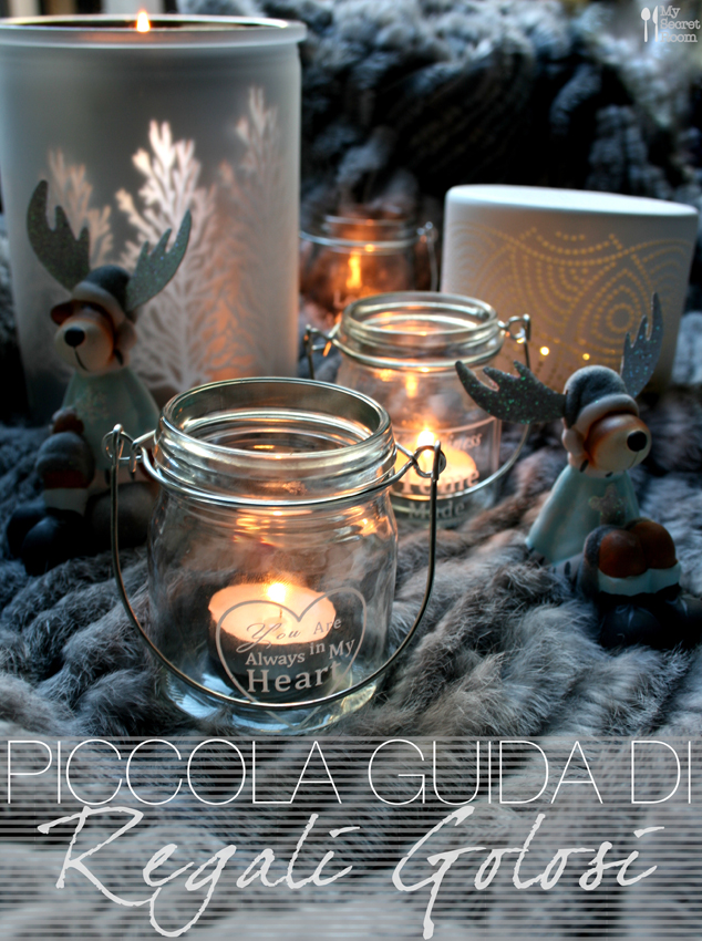 piccola guida di regali golosi per un natale fai da te_my secret room