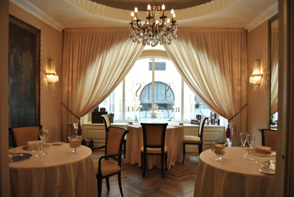 Savini_foto_ristorante_saletta privata