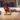 Plank-ritrova-la-tua-forma-fisica-in-5-minuti-al-giorno-con-questo-esercizio