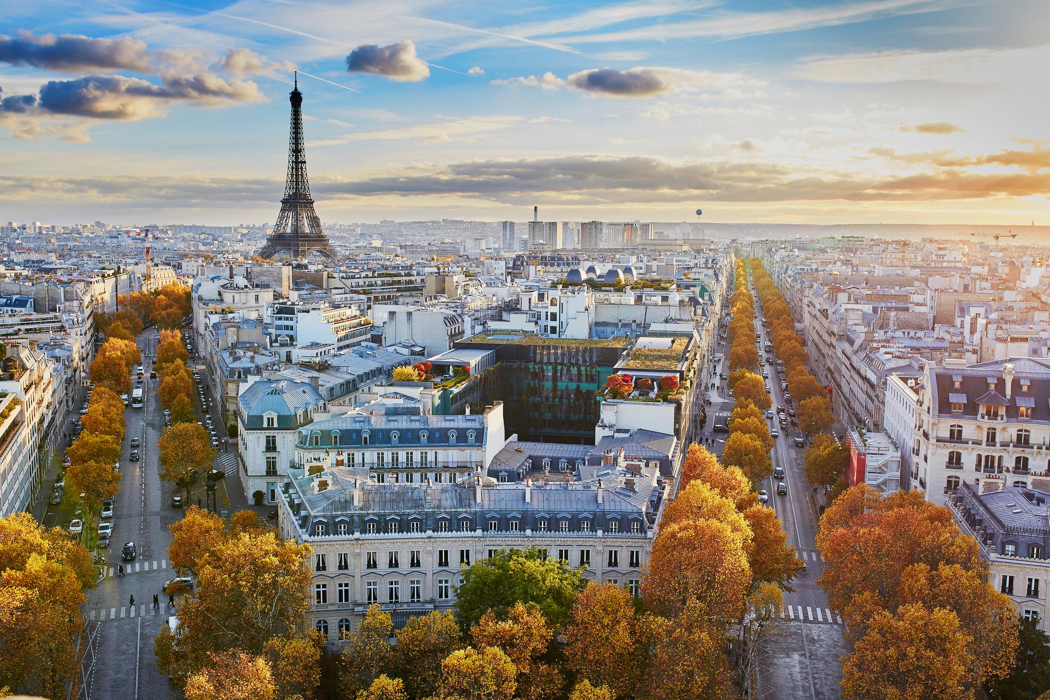 Moulin Rouge weekend a Parigi sulle orme di Toulouse Lautrec